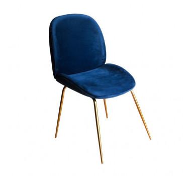 cadeira-em-aco-com-estofado-azul-49x85x50cm