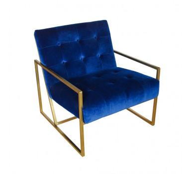 poltrona-em-aco-com-estofado-azul-76x78x72cm