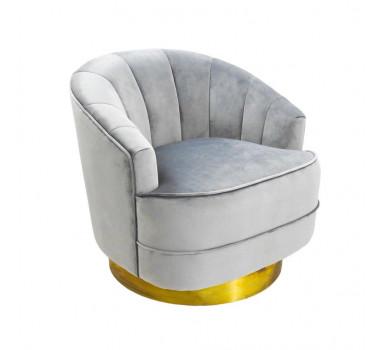 poltrona-decorativa-com-estofado-em-veludo-cinza-77x80cm