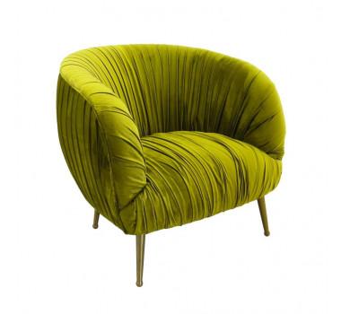 poltrona-arredondada-com-estofado-verde-claro-75x71x80cm