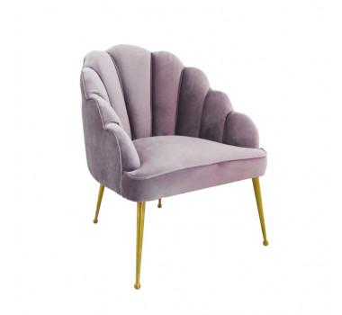 sofa-em-metal-com-estofado-salmao-63cm-x-86cm