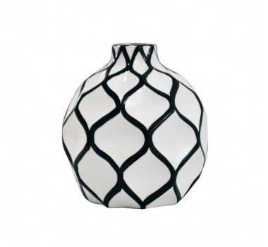 vaso-decorativo-branco-com-detalhes-em-preto-19x14x14cm