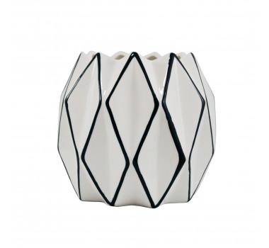 vaso-em-ceramica-decorativo-preto-e-branco-17x20cm
