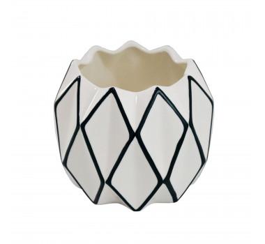 vaso-em-ceramica-decorativo-preto-e-branco-14x18cm
