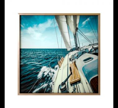 quadro-decorativo-em-vidro-com-foto-do-barco-80x80cm-18284