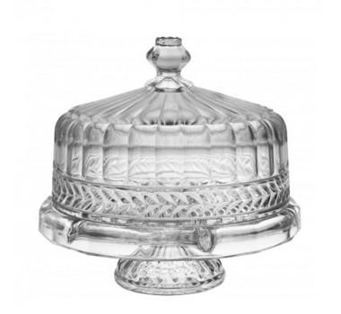 boleira-e-petisqueira-vicenza-produzida-em-cristal-22x30cm