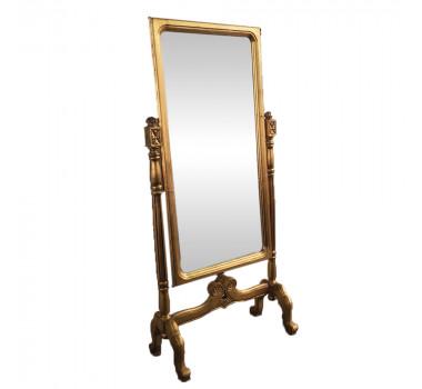 espelho-de-chao-classico-dourado-folheado-a-ouro-197x8x89cm