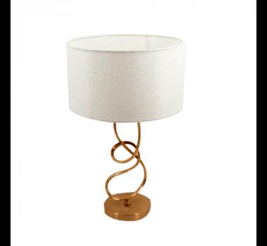 abajur-em-metal-com-base-dourada-e-cupula-na-cor-branca-56x35cm