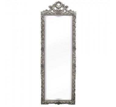 espelho-retangular-em-madeira-prata-entalhada-classica-185x63cm