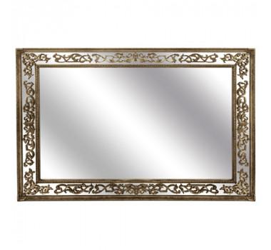 espelho-decorativo-dourado-adner-220x120cm-2938