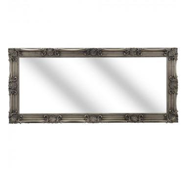 espelho-com-moldura-em-madeira-entalhada-prata-180x5x80cm