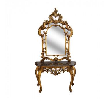 aparador-luis-xv-tampo-em-marmore-com-espelho-247x148x58cm-5117