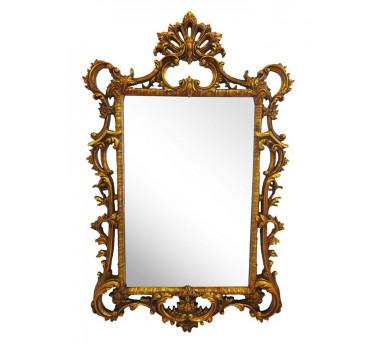 espelho-com-modura-em-resina-dourada-90x145cm