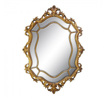espelho-com-moldura-em-resina-dourada-100x143cm