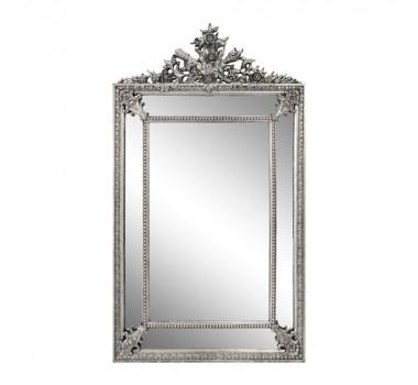 espelho-retangular-com-moldura-prata-decorativo-grande-143x5x90cm