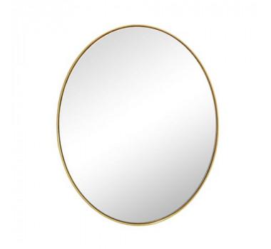 espelho-oval-com-moldura-folheada-a-ouro-61x3x51cm