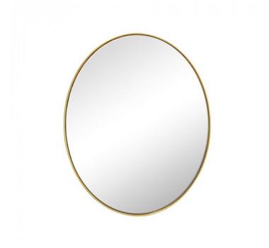 espelho-oval-com-moldura-folheada-a-ouro-51x3x41cm