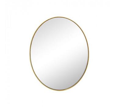 espelho-oval-com-moldura-folheada-a-ouro-40x3x30cm