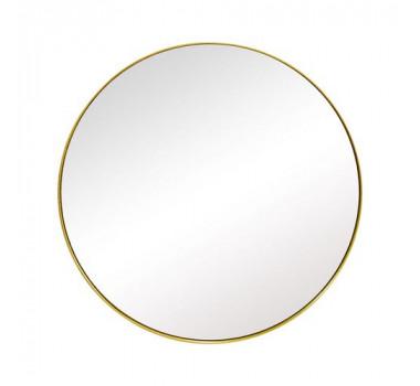espelho-redondo-com-moldura-folheada-a-ouro-51x51cm