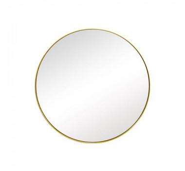 espelho-redondo-com-moldura-folheada-a-ouro-31x3x31cm