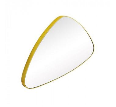 espelho-triangular-com-moldura-folheada-a-ouro-35x3x55cm