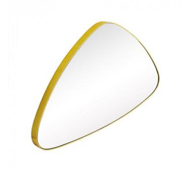 espelho-triangular-com-moldura-folheada-a-ouro-42x3x63cm