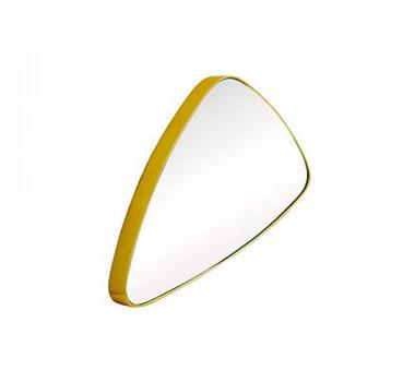 espelho-triangular-com-moldura-folheada-a-ouro-27x3x46cm