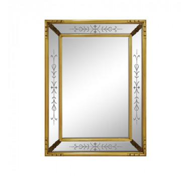 espelho-classico-folheado-a-ouro-98x73cm