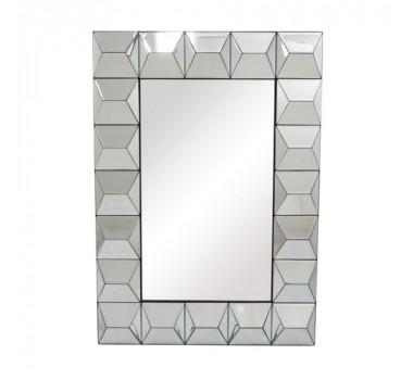 espelho-decorativo-estilo-veneziano-moderno-104x74x74cm