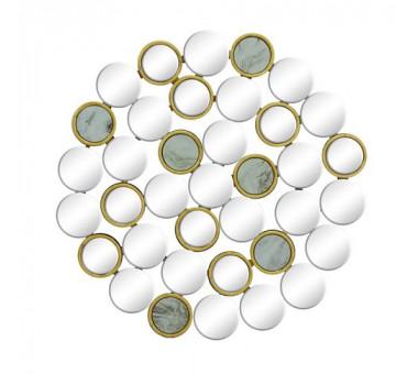 espelho-moderno-circular-detalhes-em-dourado-80x80cm