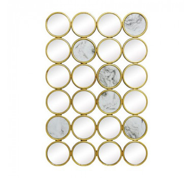 espelho-decorativo-retangular-com-detalhes-em-marmore-90x5x60cm