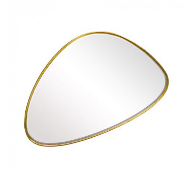 espelho-moderno-com-moldura-dourada-59x3x92cm