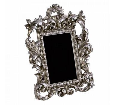 porta-retrato-em-resina-prateada-29x22cm-159