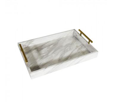 bandeja-decorativa-em-madeira-com-revestimento-marmorizado-e-alcas-douradas-08x40x27cm
