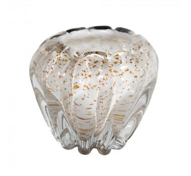 vaso-decorativo-em-murano-branco-com-detalhes-em-dourado-14x16cm