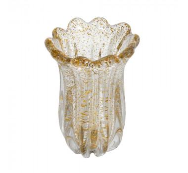 vaso-decorativo-em-murano-incolor-com-detalhes-em-dourado-24x14cm