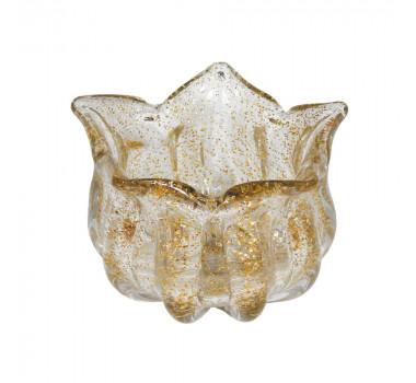 bowl-decorativo-em-murano-incolor-com-detalhes-em-dourado-12X17cm