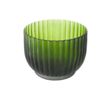 vaso-decorativo-em-vidro-na-cor-verde-12x16cm