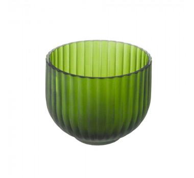 vaso-decorativo-em-vidro-na-cor-verde-10x11cm