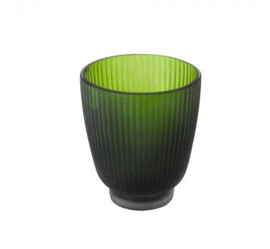 vaso-decorativo-em-vidro-na-cor-verde-10x9cm