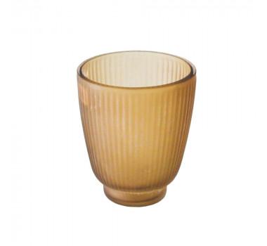 vaso-decorativo-em-vidro-na-cor-marrom-10x9cm