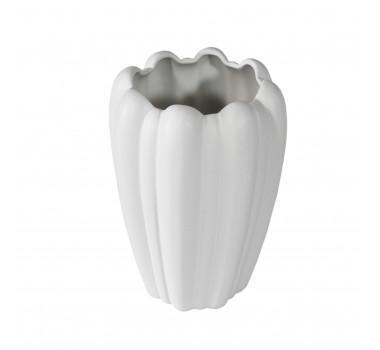 vaso-decorativo-em-ceramica-na-cor-branca-21cm