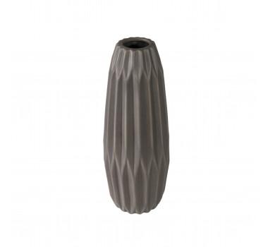 vaso-decorativo-em-ceramica-na-cor-cinza-escuro-36cm