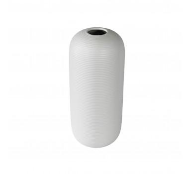 vaso-decorativo-em-ceramica-na-cor-branco-puro-34cm