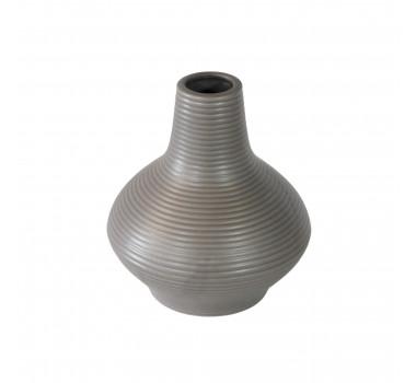 vaso-decorativo-em-ceramica-na-cor-cinza-escuro-19cm