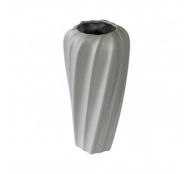 vaso-decorativo-em-ceramica-na-cor-cinza-claro-34cm