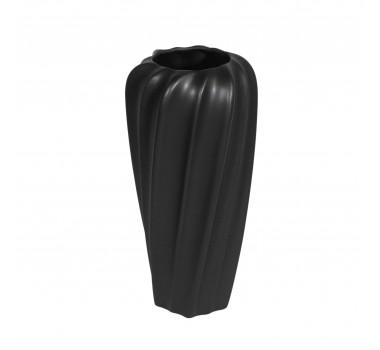 vaso-decorativo-em-ceramica-na-cor-preta-34cm