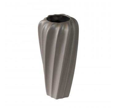vaso-decorativo-em-ceramica-na-cor-cinza-escuro-34cm