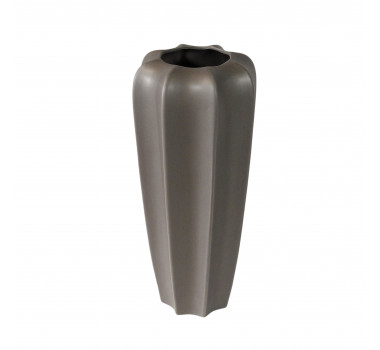 vaso-decorativo-em-ceramica-na-cor-cinza-escuro-40cm