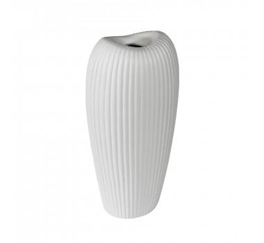 vaso-decorativo-em-ceramica-na-cor-branca-42x20x14cm